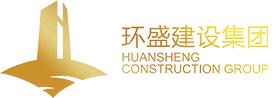 江苏亚搏体育app官网建设工程有限公司